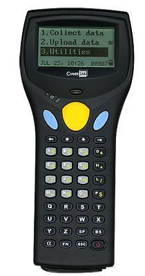 CipherLab 83xx серия